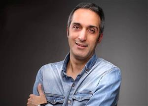 امیرمهدی ژوله: باور نکردم که بازیگر یا سلبریتی شدم