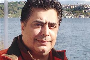 انتقاد رضا شفیعیجم از برنامههای طنز تلویزیون