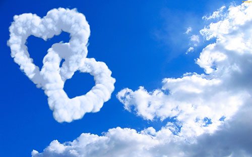 پاسخ یک سوال ظاهرا ساده: عشق واقعی چیست و چند نوع عشق داریم؟