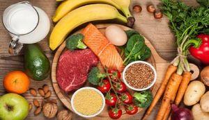 پروتئین گیاهی مصرف کنیم یا حیوانی؟