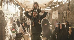 نگاهی به فیلم تنگه ابوقریب