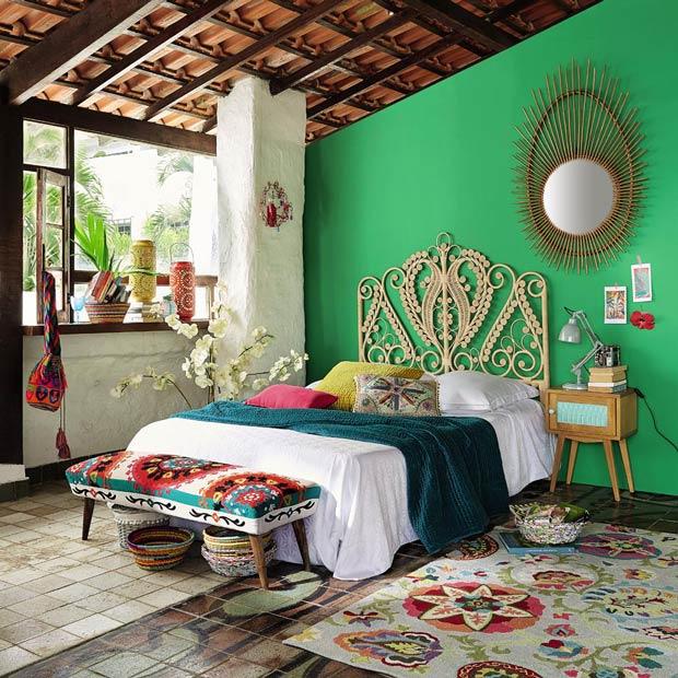 راهنمای کامل برای تزئین اتاق خواب