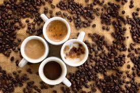 با خاصیتهای عصاره قهوه آشنا شوید