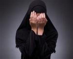 سوءاستفادهازدختر16سالهباعکس زننده