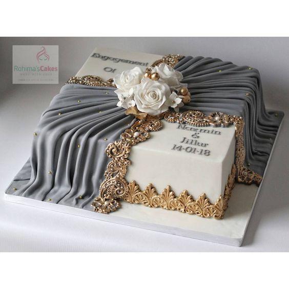آلبومی از زیباترین کیکهای تولد