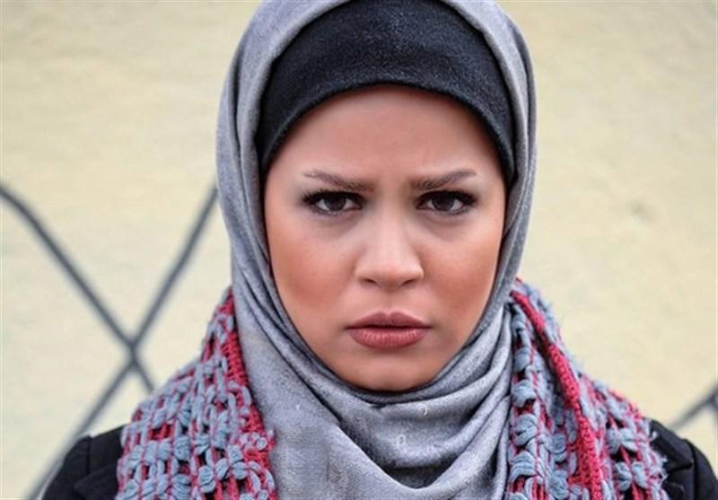 جدیدترین عکسها و دلنوشتههای ملیکا شریفی نیا