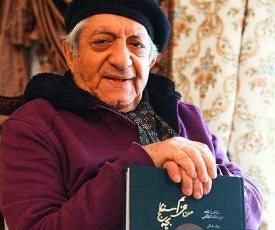زندگینامه و کارنامه هنری استاد عزتالله انتظامی؛ آقای بازیگر سینمای ایران