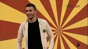 استندآپ کمدی خداحافظی وحید رحیمیان در مسابقه خنداننده شو