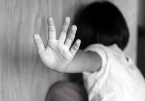 آزار و اذیت3دختر توسط پدر