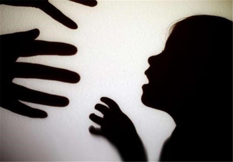 آزار دختر7 ساله توسط مواد فروش