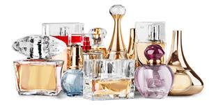چه کار کنیم ماندگاری بوی عطر بیشتر شود؟