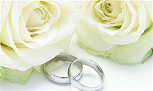 زنان به جای مهریه باید شروط ضمن عقد را احیا کنند