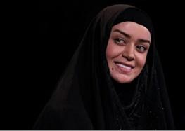 پاسخ الهام چرخنده به ادعای جنجالی خواهران منصوریان