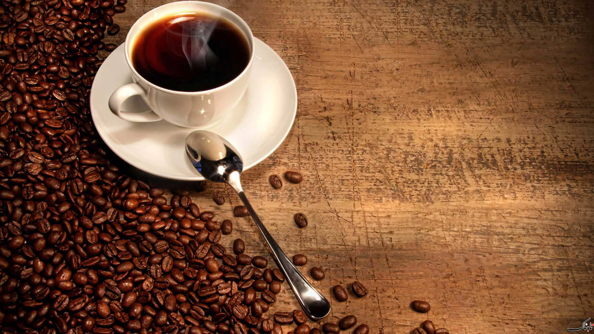 قهوه چه فایدهها و ضررهایی دارد؟