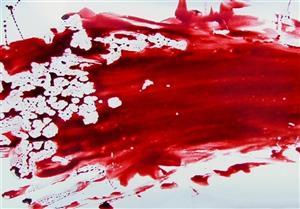 پسر شیشهای مادر و مادربزرگش را کشت