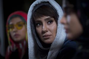 انتقاد یک روزنامهنگار از سریال ممنوعه/ مجموعهای شبیه سریالهای ترکیهای