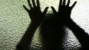 تجاوز به دختر 8 ساله بعد از تماشای فیلم غیر اخلاقی