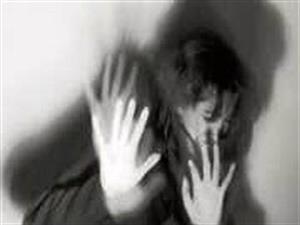 ۶۶ درصد از دختران جوان انگلیسی آزار جنسی در مکان عمومی را تجربه کردهاند
