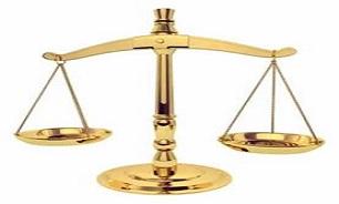 ادعای شرف از نظر قانونی چیست و چگونه باید شکایت کنیم