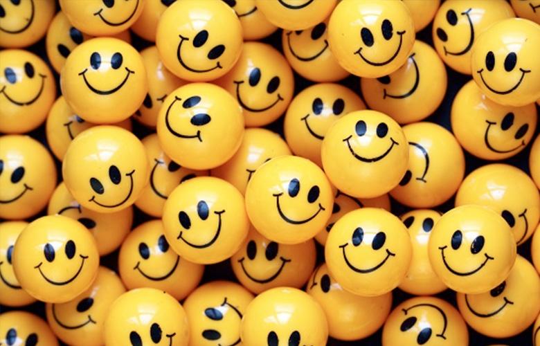 گفتوگو با یک روانشناس موفقیت/ فرمولهای قطعی برای رسیدن به خوشبختی