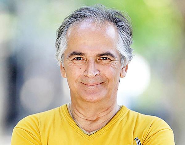 سعیدکنگرانی درگذشت بیوگرافی و مصاحبه افشاگرانه