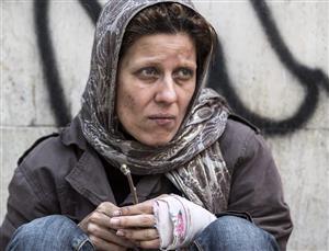 معرفی کامل فیلم دارکوب + نقد