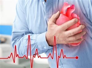 چرا دچار تپش قلب میشویم؟