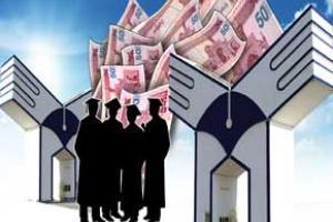 هزینه تحصیل در دانشگاه آزاد چقدر است؟ + جدول