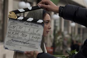 معرفی کامل فیلم پشت دیوار سکوت + نقد