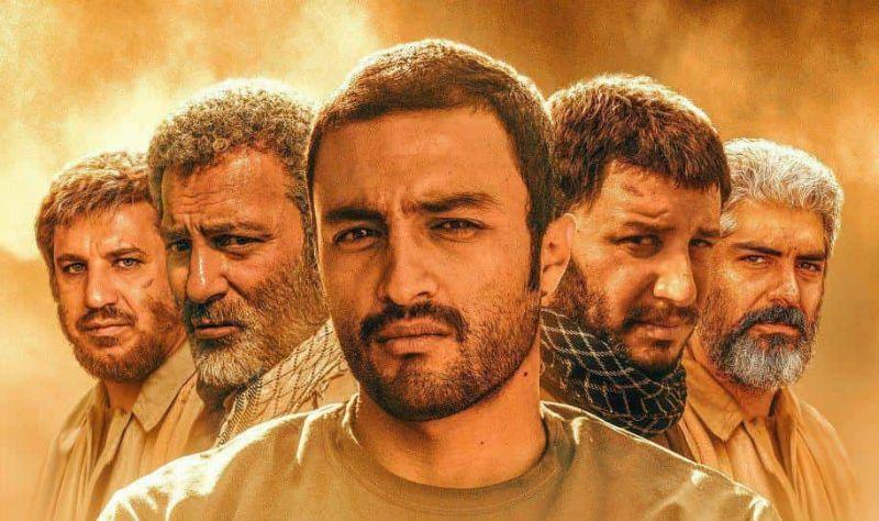 نقد فیلم تنگه ابوقریب؛ روایتی جذاب از سوژهای تکراری