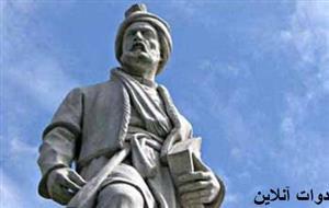 داستانهای شاهنامه/ کشتهشدن نوذر، پادشاه ایران بهدست افراسیاب