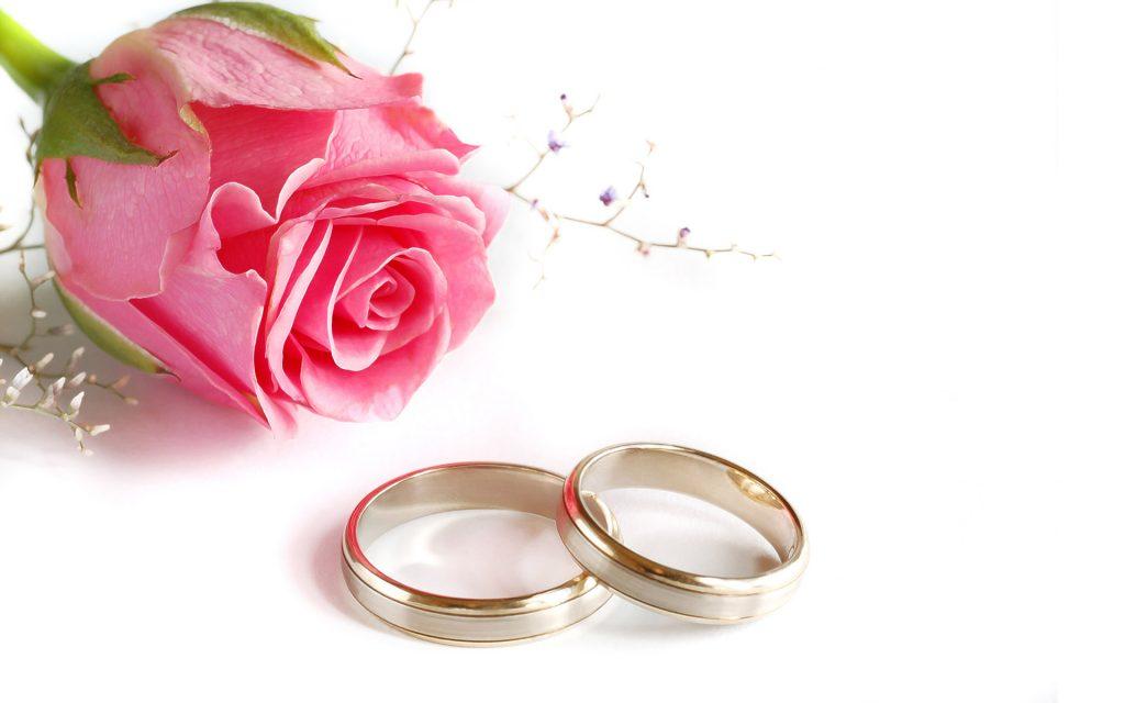مشاوره پیش از ازدواج چه فایدهای دارد