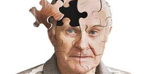 علائم اولیه آلزایمر چیست و چه باید کرد؟