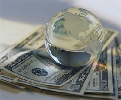 قیمت دلار، یورو، سکه و طلا امروز پنجشنبه 19 اردیبهشت