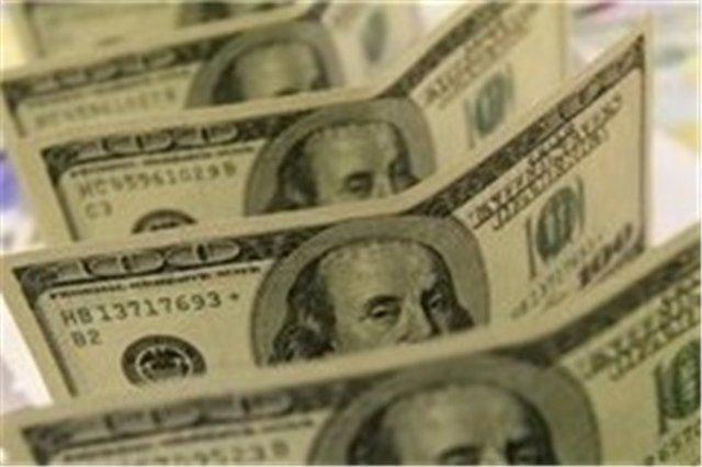 قیمت دلار، یورو، سکه و طلا امروز یکشنبه 15 اردیبهشت