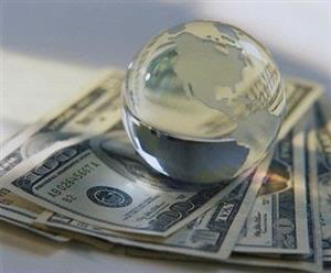 قیمت دلار،یورو، سکه و طلا روز شنبه 31 فروردین