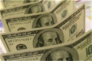 قیمت دلار، یورو، سکه و طلا امروز سهشنبه 3 اردیبهشت