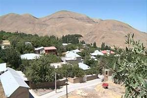 گزارش از روستای 200 خانواری که 175 پزشک تحویل جامعه داده است