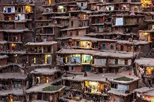 روستاهایی که حتما باید به آنها سفر کنید