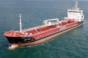 صادرات نفت ایران در سپتامبر افزایش یافت