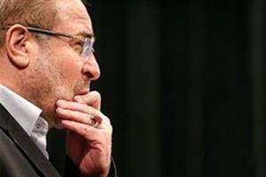 تکذیب صدور حکم بازداشت قالیباف