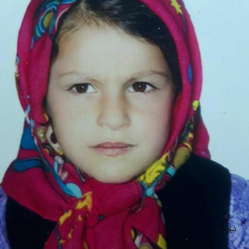 فیلم/ ماجرای واقعی مرگ دنیا ویسی، دانشآموز کردستانی از زبان خانوادهاش