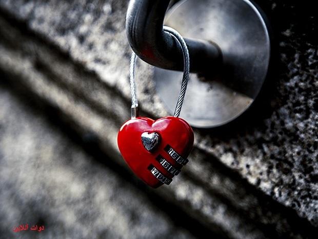 رابطه عاطفی سالم چه ویژگیهایی دارد؟