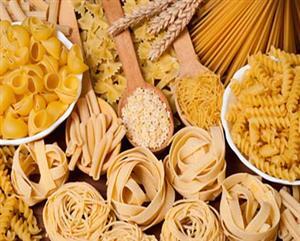 آشپزی / با انواع پاستاهای ایتالیایی آشنا شوید