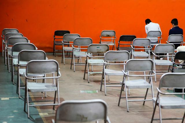 عناوین امتحان نهایی پایه دوازدهم اعلام شد + فهرست دروس