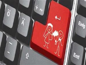 ازدواجهای اینترنتی چه نتایجی دارد؟