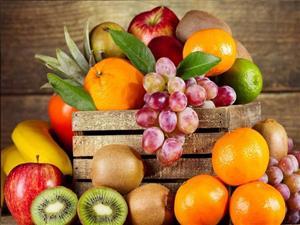 با خاصیت میوههای پاییزی آشنا شوید