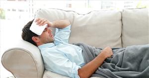 داروهای گیاهی برای درمان میگرن و سردرد