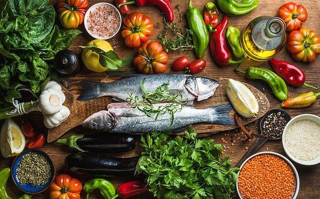 نشانههای کمبود پروتئین در بدن چیست