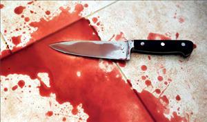قتل مرموز مادروفرزند ۱۰ساله